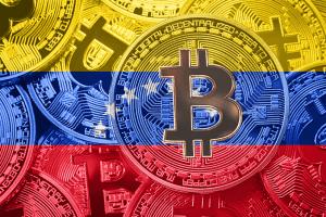 eligio bitcoin)