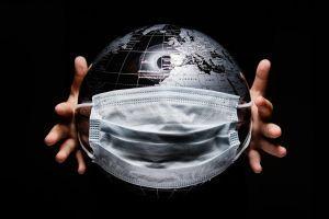 Los gobiernos paralizados por la pandemia y la política son optimistas para Crypto 101