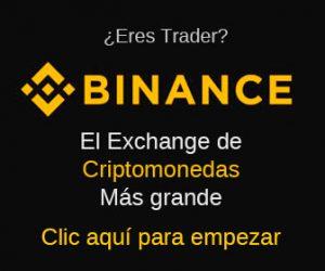banner-trader